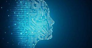 artificial intelligencce