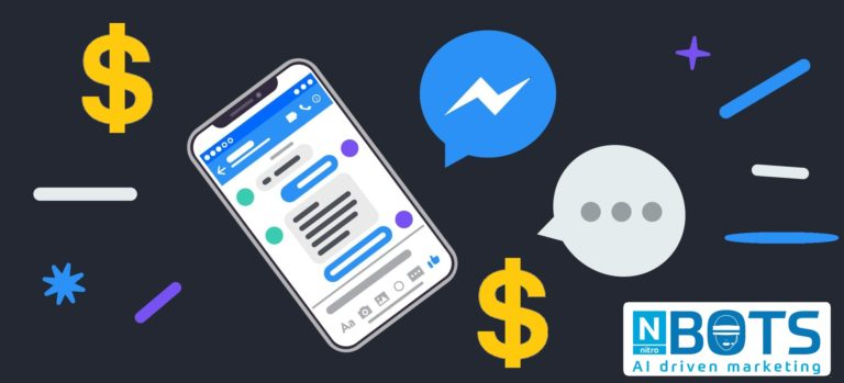 chatbot-messenger-marketing